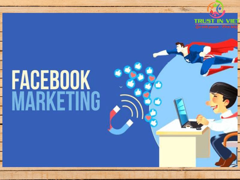 dich-vu-Marketing- online- Facebook