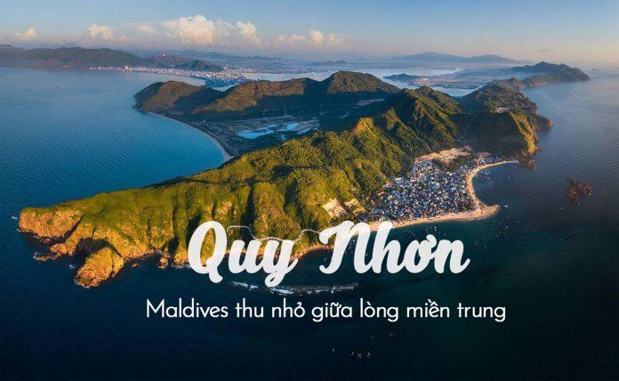 du-lich-Quy-Nhon
