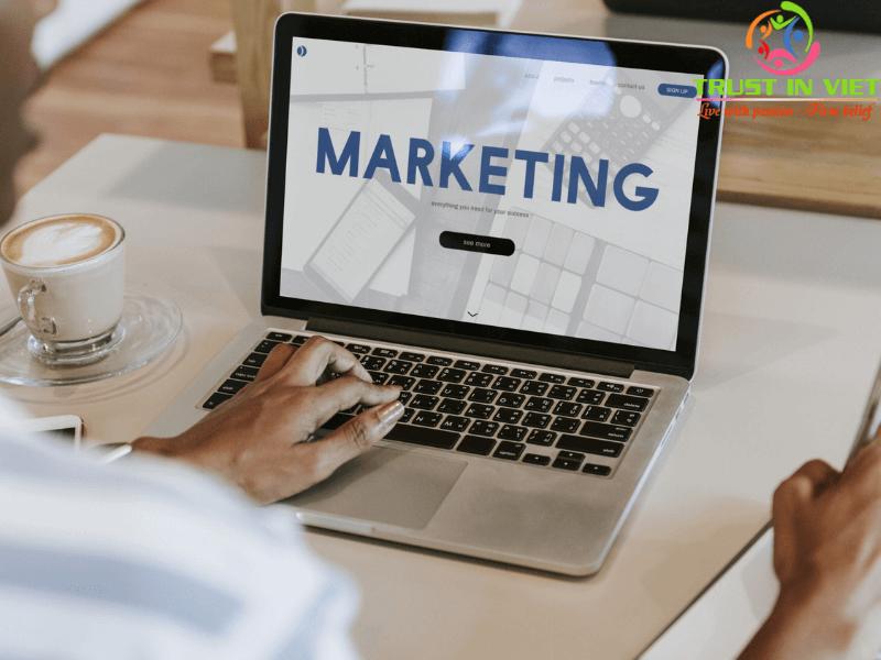 bao-gia-dich-vu-marketing