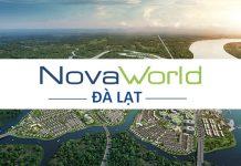du-an-novaworld-da-lat