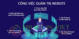 quan-tri-website-chuyen-nghiep