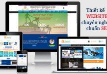 thiet-ke-website-chuyen-nghiep