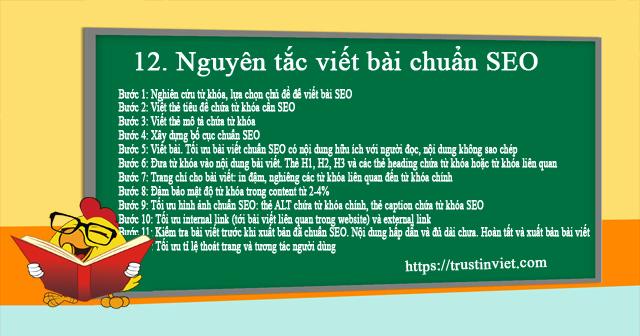 dich-vu-viet-bai-chuan-seo