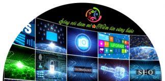 ảnh top dịch vụ marketing hiệu quả